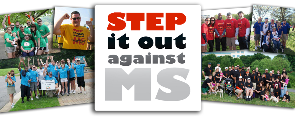 StepItOutAgainstMS_Banner