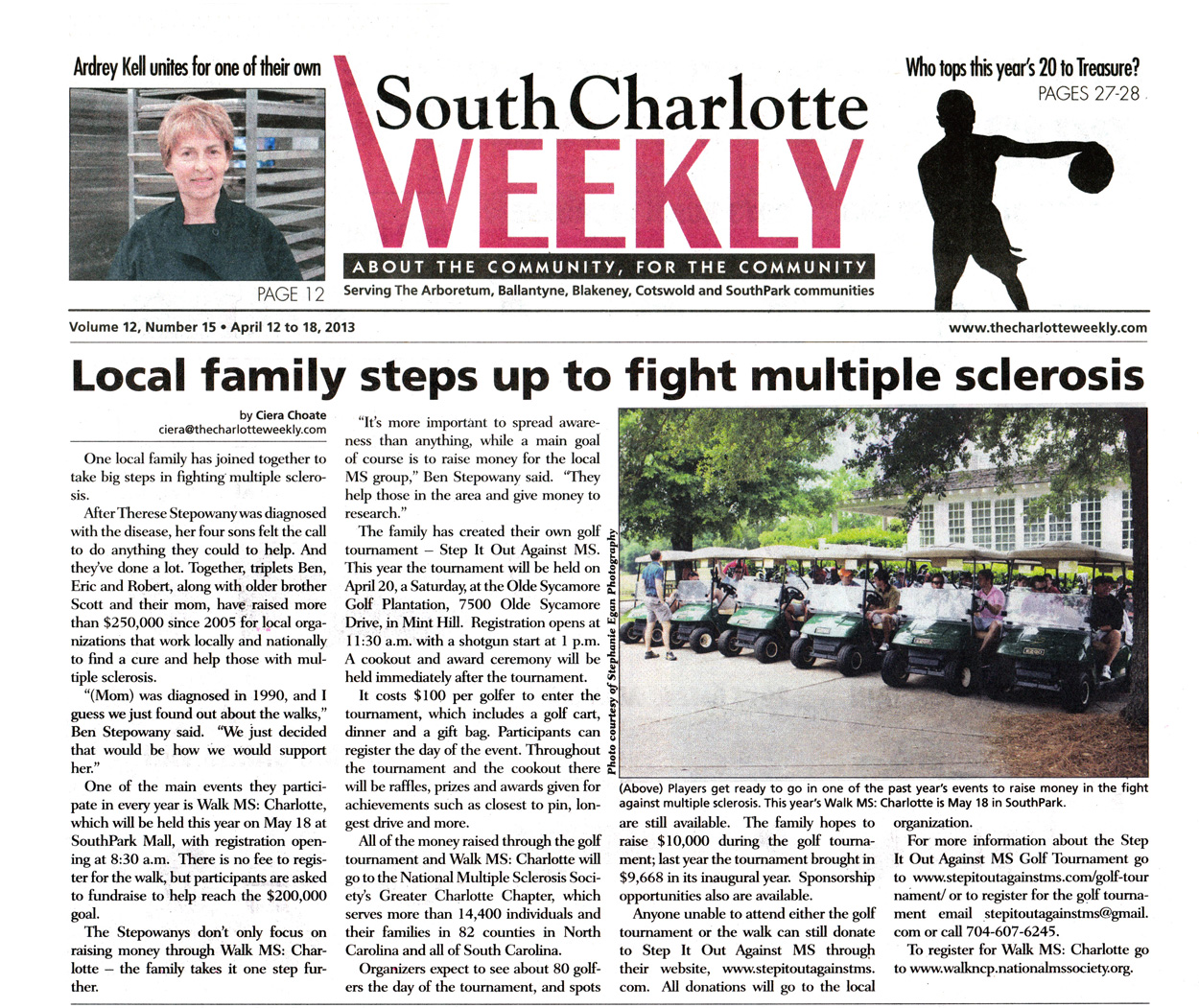web_SouthCLT_StepItOutArticle_2013