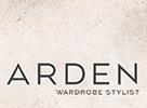 Ardern Wardrobe Stylist