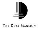 Duke Mansion Logo