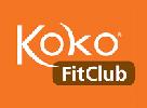 KoKoFitClub