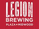 LegionBrewing