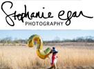 StephanieEganPhotographoto